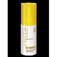 Солнцезащитный крем SPF-30