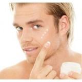 МУЖСКИЕ кремы на каждый день (маски, лосьон, гель после бритья)