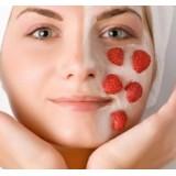 ЕЖЕДНЕВНЫЙ уход для кожи лица и тела (кремы, бальзамы, сыворотки, пенки) 20-25-30+